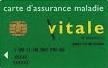 logo carte vitale